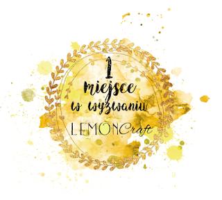 http://blog.lemoncraft.pl/2017/02/wyniki-wyzwania-1-gossamer-love.html