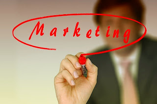 letras de marketing
