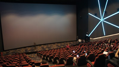 Have You Experience to Watch Movie at the Newest Outlet MBO Cinemas at Starling Mall?