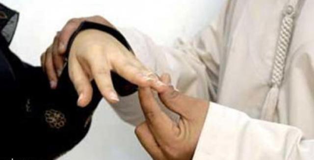كويتي يشترط شرطًا غريبًا في زوجته المستقبلية مقابل منحها قصرًا و 50 ألف دينار