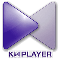KMPlayer 4.1.5.8 free