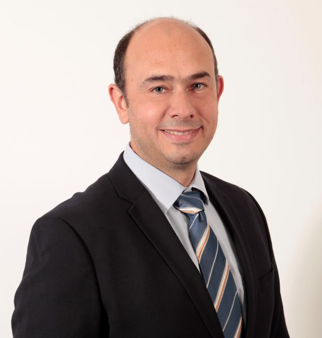 Felipe Saitúa