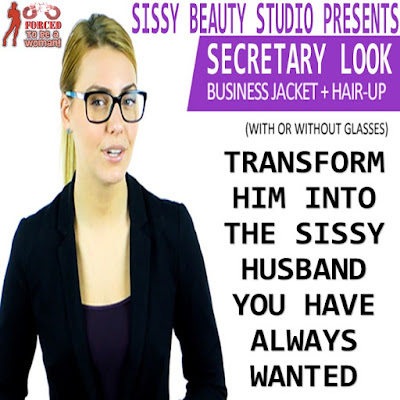 Sissy Beauty Studio TG Caption TG Caption - TG Captions and more - Crossdressing and Sissy Tales and Captioned images