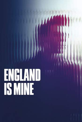 England Is Mine Torrent - BluRay 720p/1080p Legendado