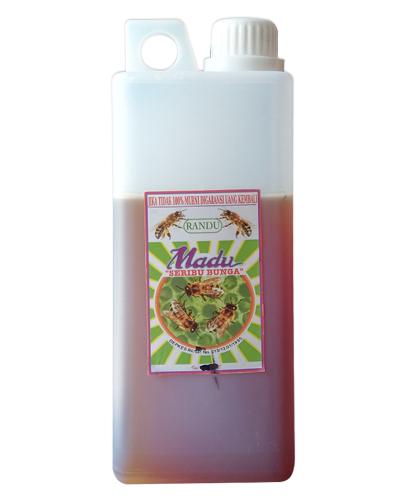 Madu Randu Murni