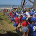 Verano Educativo: 13.600 escolares acceden a campamentos, colonias y paseos