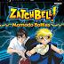 Z - GAMES COVER ART BAIXAR CAPAS PRONTAS DE PS2