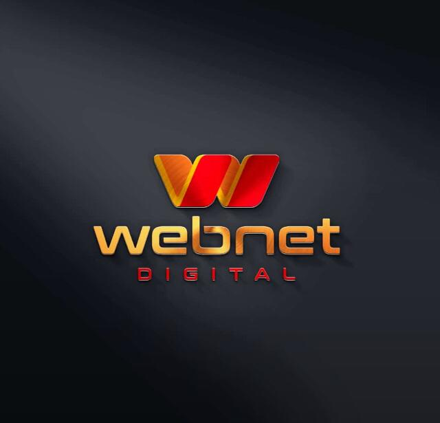 WEBNET DIGITAL