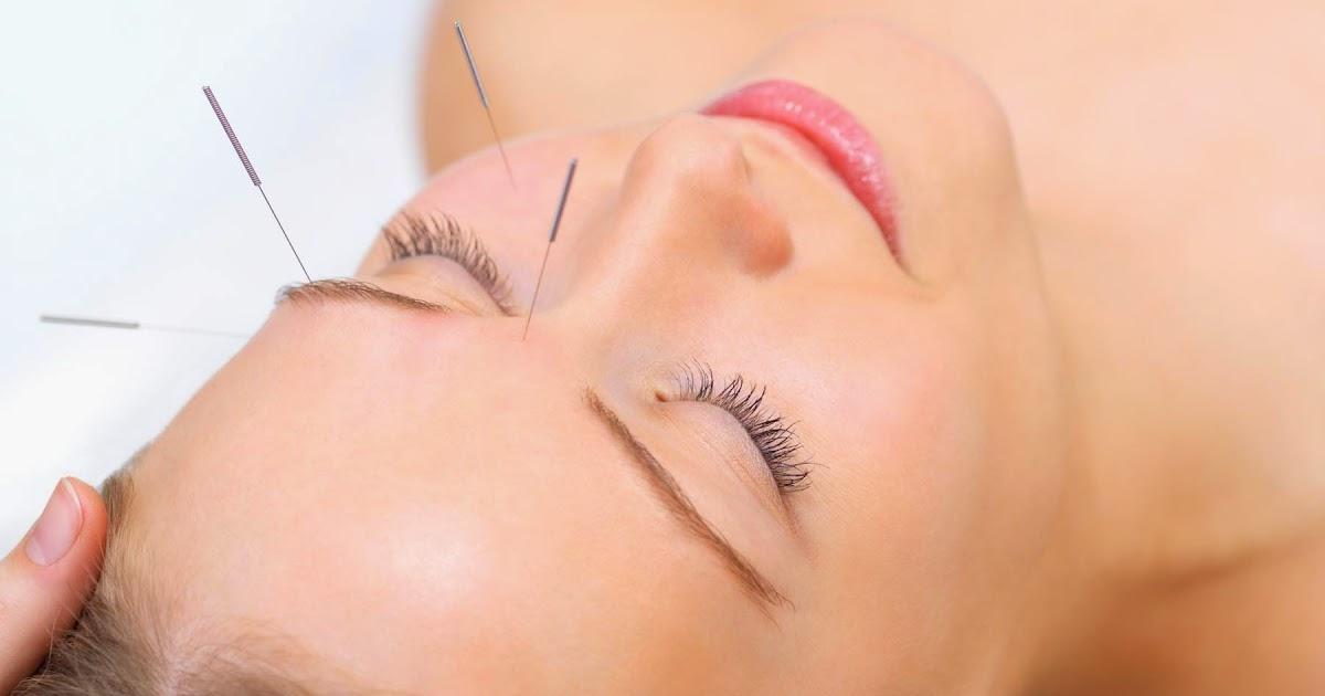 ΕΥίασις Ear nose & throat IΝSTITUTE : Facial Rejuvenation ...