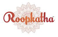 Roopkatha%2blogo