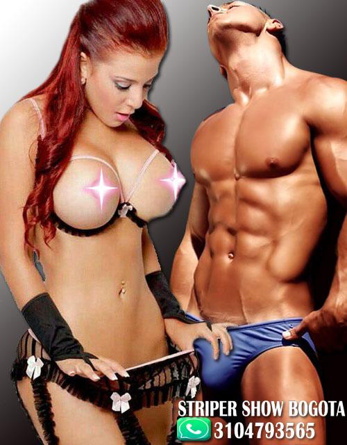 striper-strippers-striper mixto-celebra el dia de la mujer con stripers
