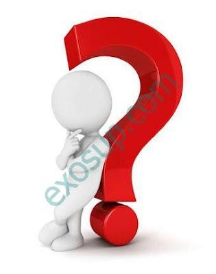 أهم الأسئلة التي طرحت في المباريات السابقة في علوم التربية  خاصة بالسلك الإبتدائي