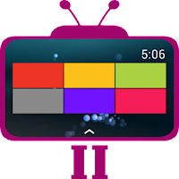 top tv launcher 2 apk download