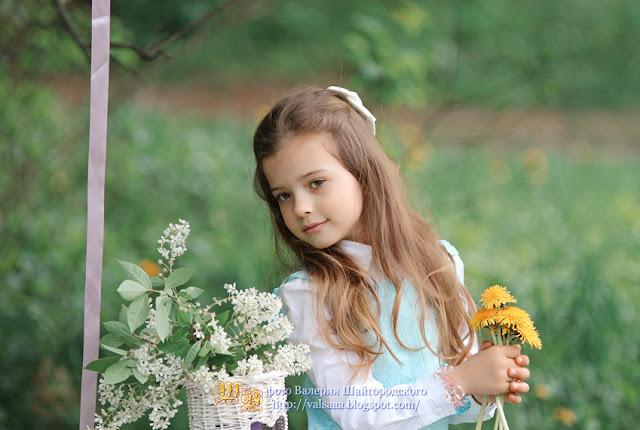 семейный,детский,фотограф,Чернигов