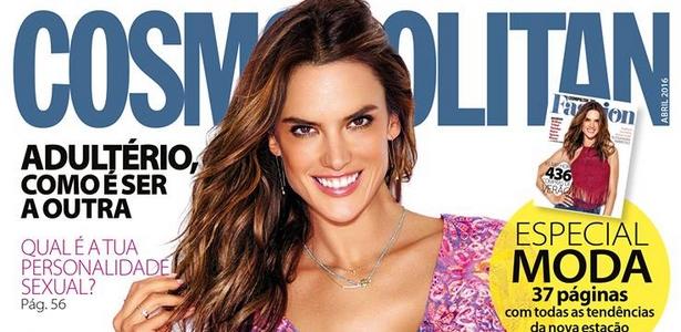 http://beauty-mags.blogspot.com/2016/03/alessandra-ambrosio-cosmopolitan.html