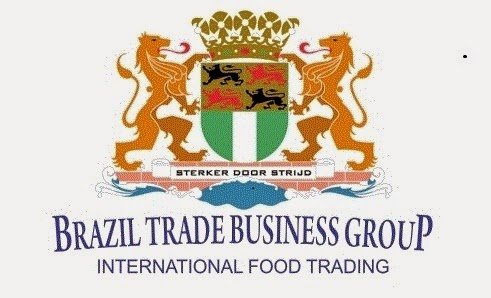 --- Brazil Trade Business Group ---