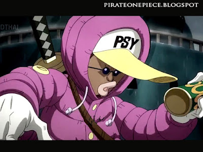 http://pirateonepiece.blogspot.com/2016/08/one-piece-newworld-psycho-p-p.html