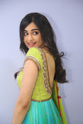 Adah Sharma at Garam Success Meet-thumbnail-7