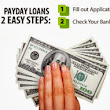 Fast Cash Loans - Smooth Credit That You Need | business loan