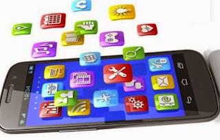 4 Aplikasi yang Harus Anda Hapus Sekarang Juga