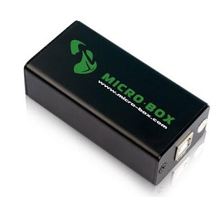 Micro Box A.I.O V 3.0.1.4 Setup Download