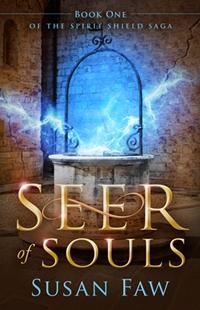 Seer of Souls (Susan Faw)