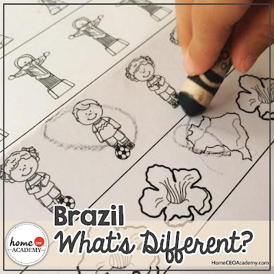 https://www.teacherspayteachers.com/Product/Brazil-Weekly-Unit-for-Preschool-PreK-or-Homeschool-2315701