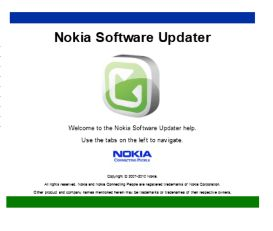Nokia-software-updater-for-retail-download