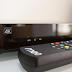MEO bate recorde de 1.5 milhões de clientes em serviços de TV
