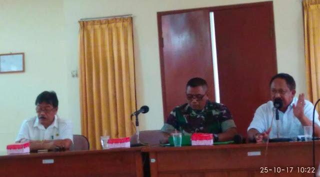 Dialog_Interakti_Cegah_Hoax_Kominfos_Bali_2017