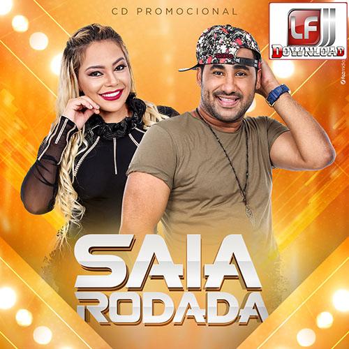 https://www.suamusica.com.br/saiarodadacd2017