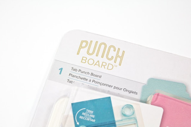 http://danipeuss.blogspot.com/2017/02/unboxing-tab-punch-board-von-we-r.html