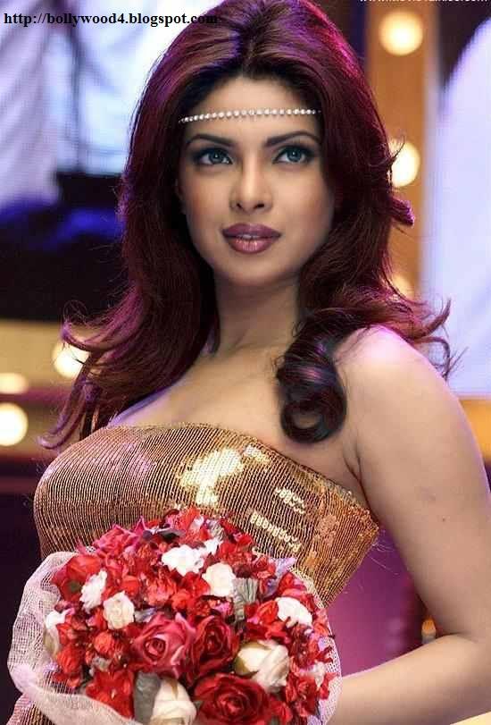 Hindi heroine sexy com