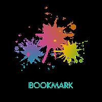 http://www.mxm-bookmark.com/produit/morsure-magique-1/