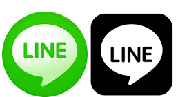 LINE 2016 Free Download Latest Version Offline Installer