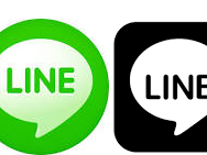 LINE 2020 Free Download