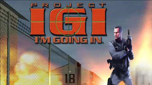 https://www.ourtecads.com/2017/09/igi-1-im-going-in-pc-game-free-download.html