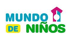 www.mundodeniños.com