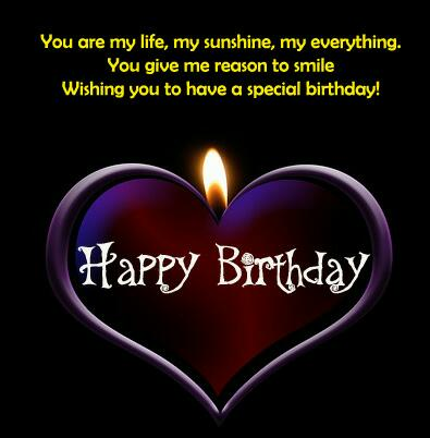 Greetings Images for BIRTHDAY