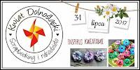 http://www.kwiatdolnoslaski.pl/2017/07/wyzwanie-lipcowe-scrapuj-z-kwiatami.html