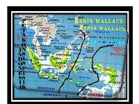 Download PPT Letak Wilayah Indonesia