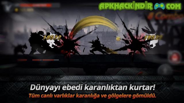 dark sword 1.8.0 mod