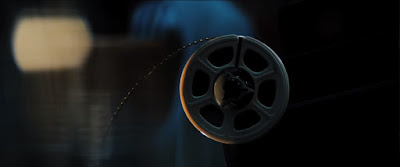 Super 8 - E.T. - Cine Fantástico - Ciencia Ficción - Periodismo y Cine - Metacine - el fancine - el troblogdita - Pelis para MIBers - ÁlvaroGP Content Manager - Contenido digital