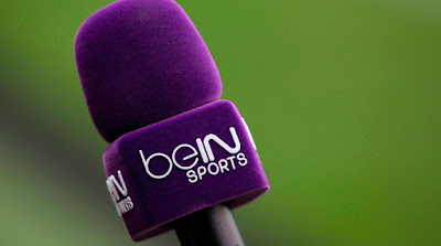 تردد القناة الناقلة مجانا لإفتتاح كأس العالم و موعد المباراة و المعلقين