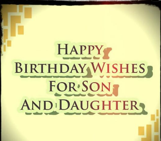 Incredible 50 Birthday Quotes For Your Mother Father Son And Daughter Personalised Birthday Cards Paralily Jamesorg