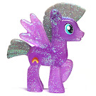 My Little Pony Wave 10A Rainbow Swoop Blind Bag Pony