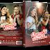 Churrasco na Casa da Héster e Helena ao Vivo em Goiânia DVD Capa
