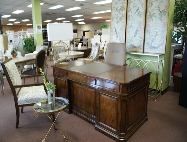 best buy used office furniture Grand Rapids Michigan for sale online