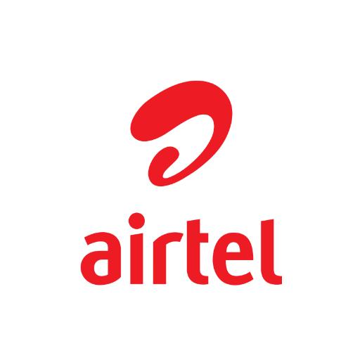 Airtel Ghana denies reports of exiting Ghana