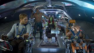 film_Guardians_Of_ The_Galaxy_Vol. 2